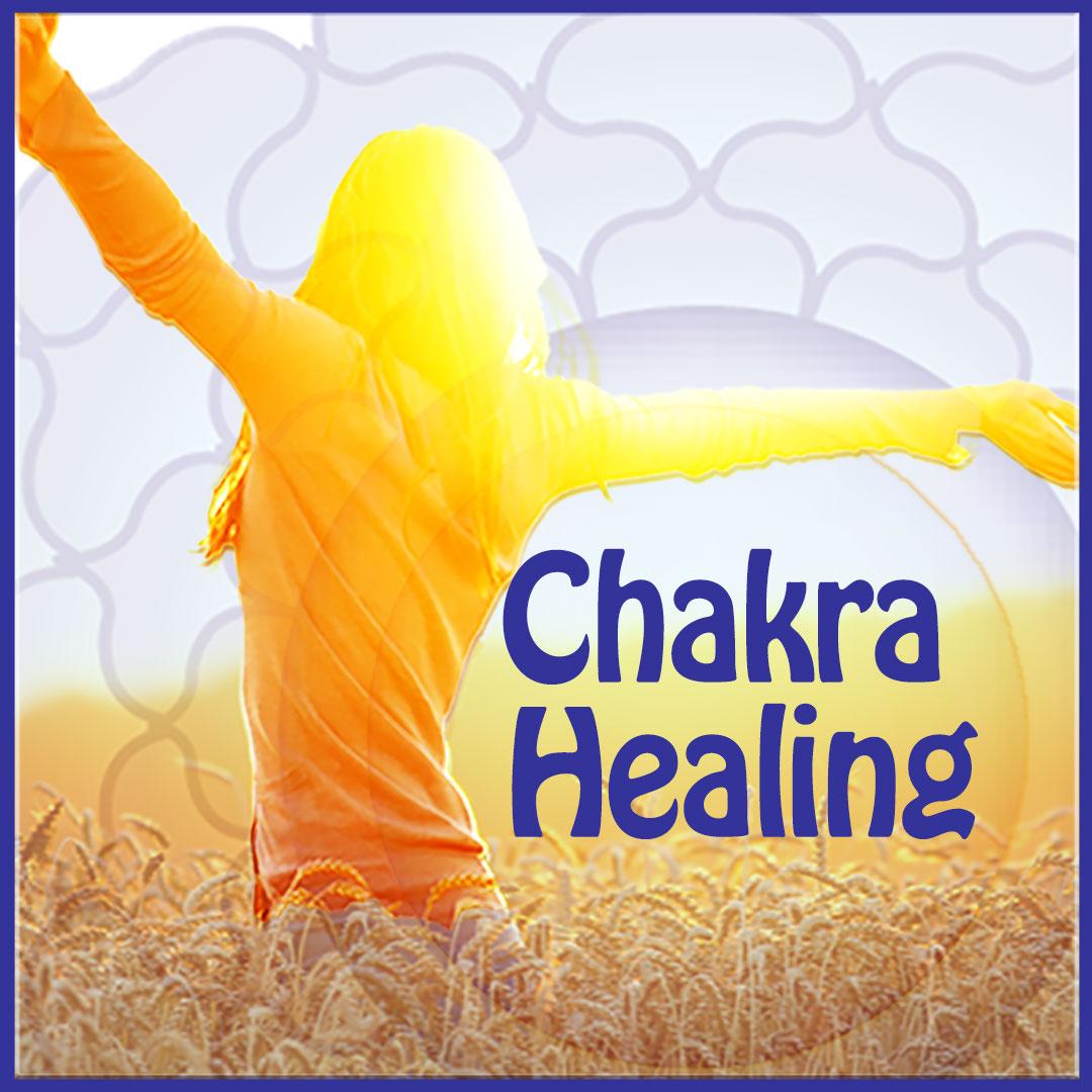 chakra-healing-1080