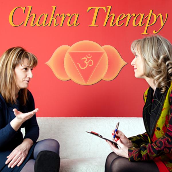 chakra-therapy-600