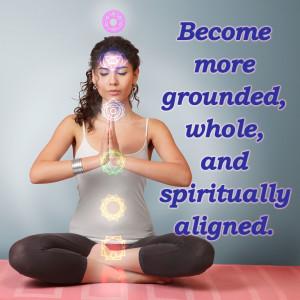chakra-yoga-woman_1080-300x300