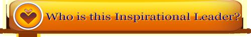 inspirational-speaker-button