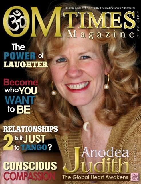 Om-Times_anodea-Headshot