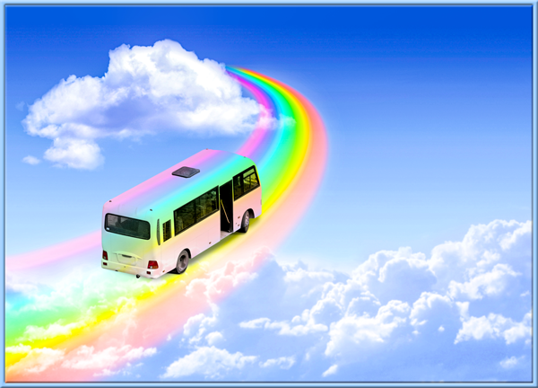 rainbow-bridge-bus-600