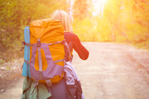 hike-backpack-adobestock_109847908