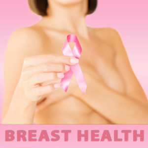 breast-health-300x300