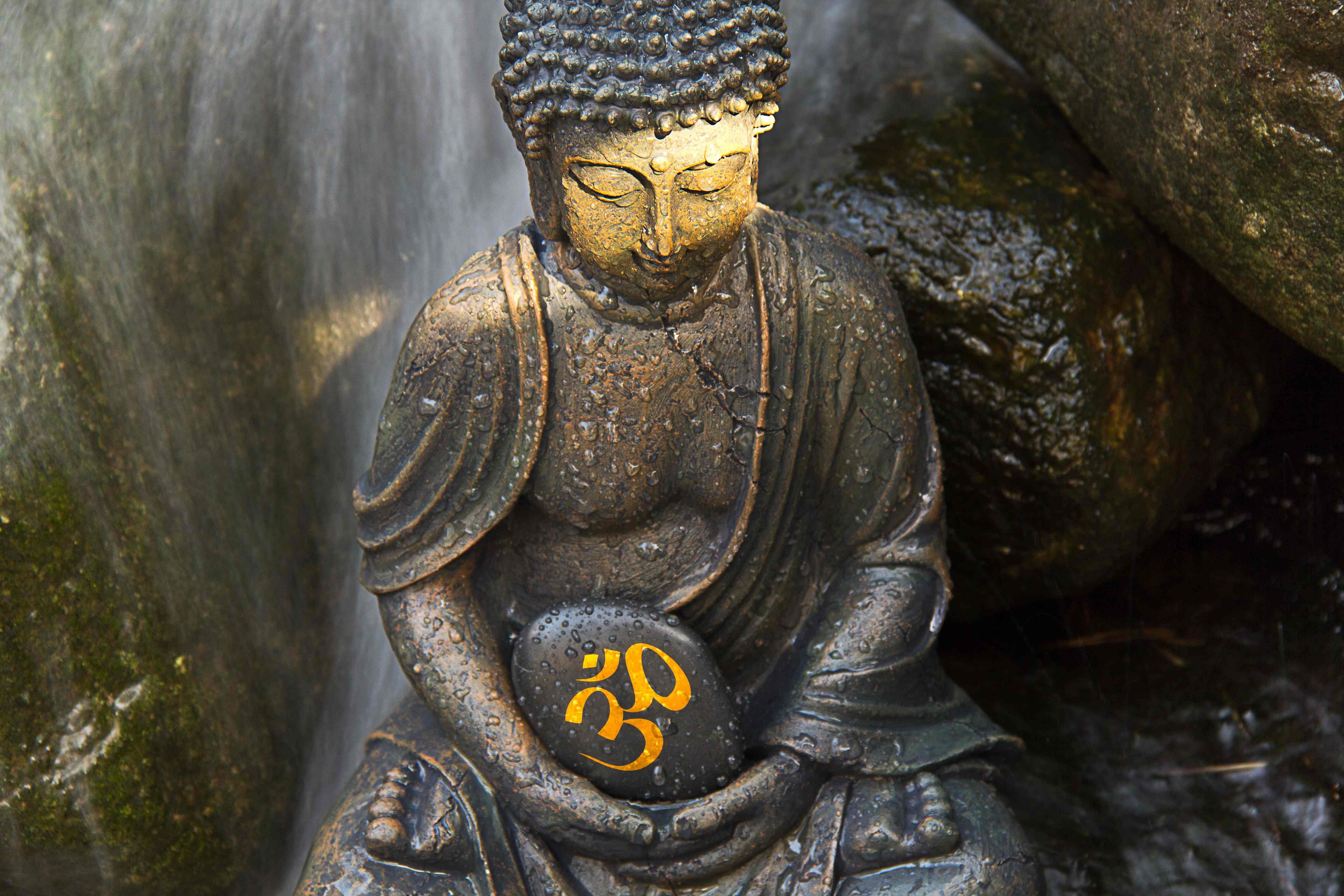 buddha-adobestock_73707119-compressed