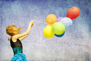 chakra_balloons_shutterstock_82919143-300x200