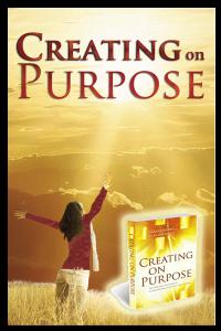 creatingonpurpose_bundle-200x300