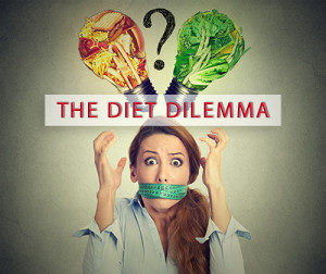 diet-dilemma-shutterstock_330897947-300x252