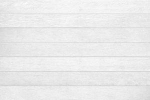 Bigstock White Wood Texture Background 50738852 Kopie Compressed