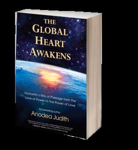 globalhearet-book-comp_3d-276x300