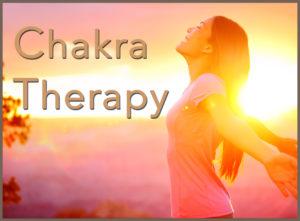 chakra-therapy-web
