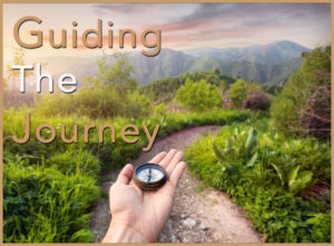 Guiding the Journey